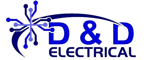 D&D Electricals