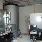 BIOMASS_INSTALLATION1