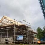 NEW_BUILD3