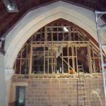 STPAULS_CHURCH1