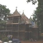 STPAULS_CHURCH2