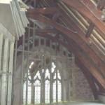 STPAULS_CHURCH3