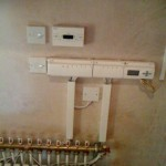 underfloor_heating